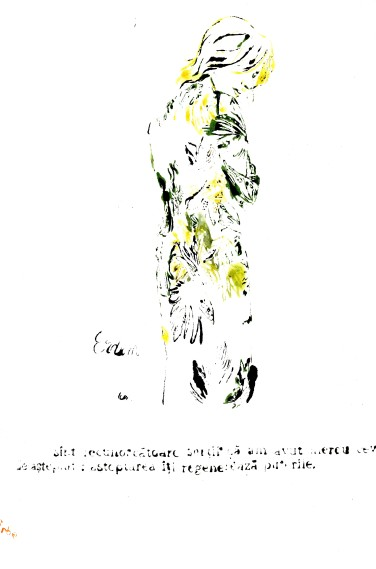 blotted008