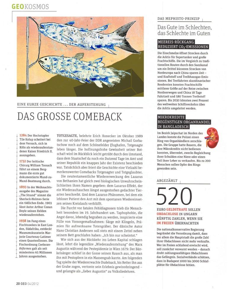 crop 06a_GEO Kosmos_Layout_Auferstehung2 Kopie