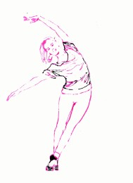 sport jp