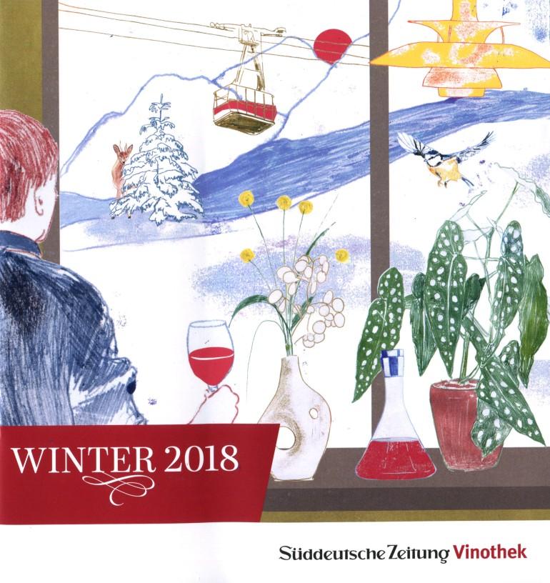 sz vinothek winter 1